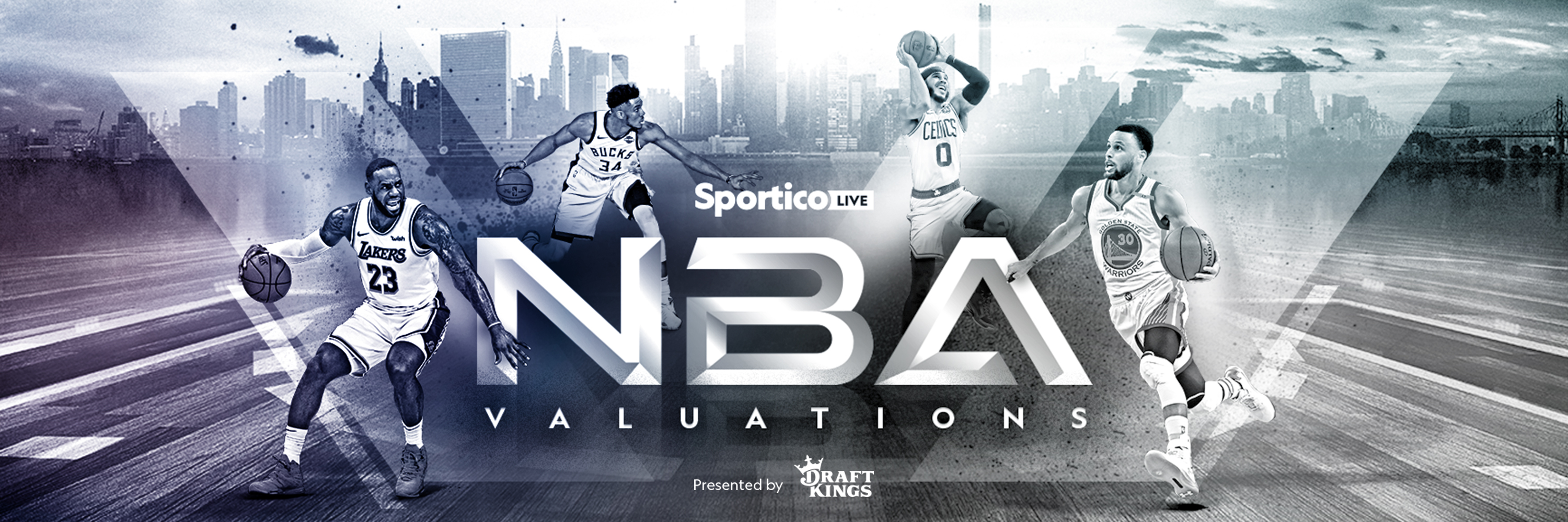 Planet 365 live betting nba in play betting australia map